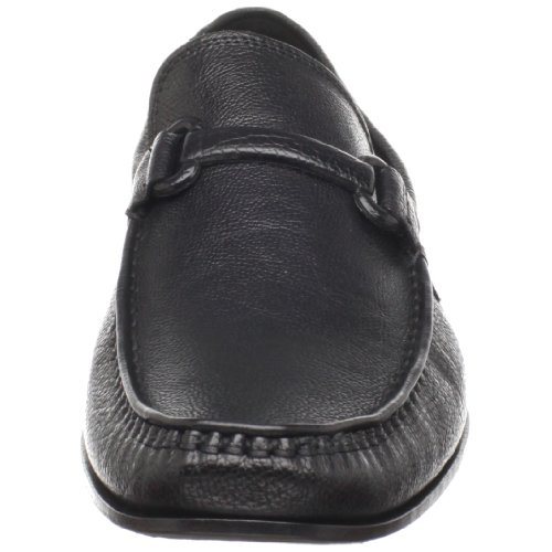 Bruno Magli Men's Gerund Loafer
