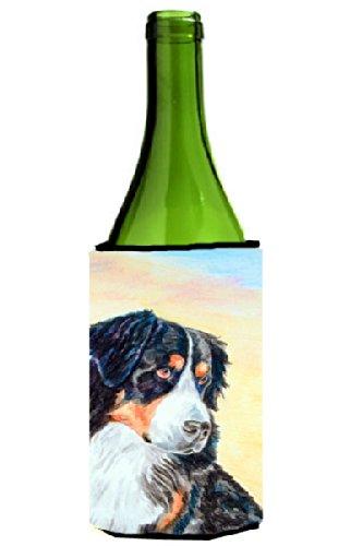 24 Oz Beer Koozie front-907834