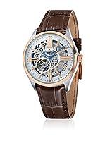 Thomas Earnshaw Special Reloj automático Man ES-8037-04 42 cm