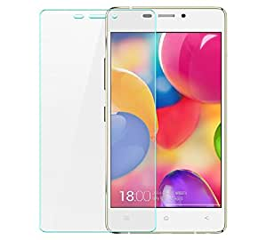 Heartly Arc Edge Screen Guard Protector for Gionee Elife S5.1 GN9005