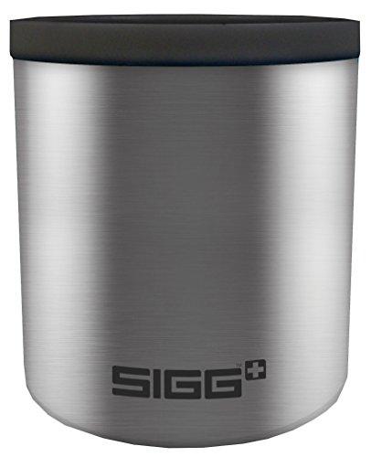 Sigg 8475.9 10 oz/17 oz bottles