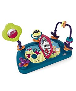 Mamas & Papas Universal High Chair Play Tray