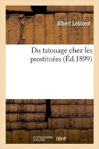 prostituee gta iv