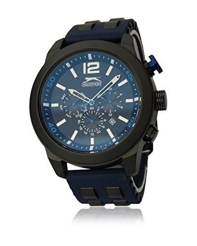 Slazenger Reloj Sl.9.1194.2.01