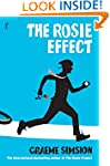 The Rosie Effect: Don Tillman 2