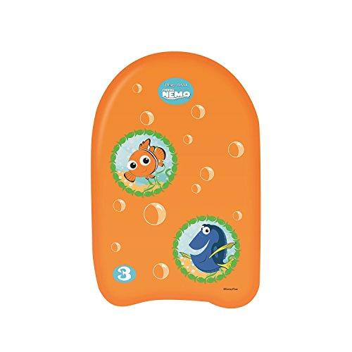 Bestway Disney Finding Nemo Kickboard - 1