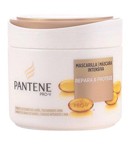 PANTENE - REPARA & PROTEGE mascarilla 200 ml-unisex