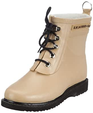Lastest  Lined Quilted Rain Boots Bamboo Women39s FurLined Quilted Rain Boots