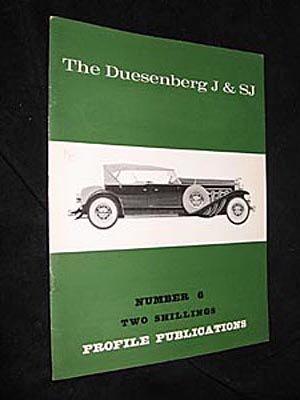 the-duesenberg-j-sj-number-6