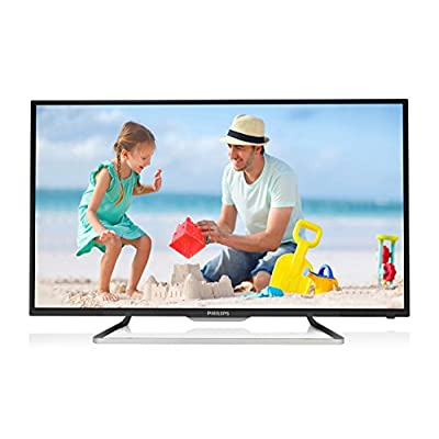 Philips 40PFL5059/V7 101.6 cm (40 inches) Full HD LED Television