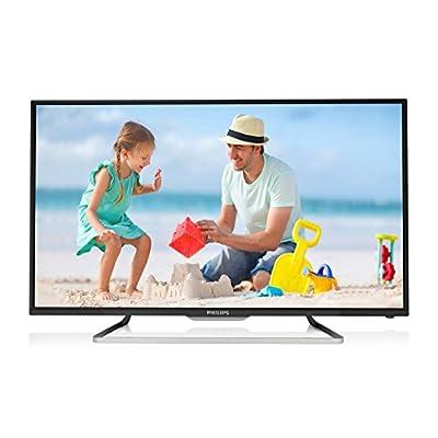 Philips 40PFL5059/V7 101.6 cm (40 inches) Full HD LED Television