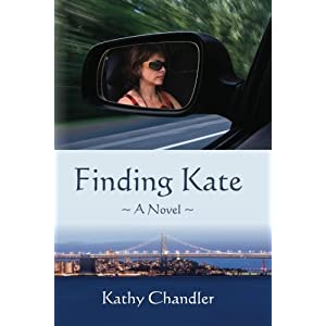 Finding Kate: A Novel