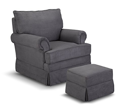 thomasville-kids-grand-royale-upholstered-swivel-glider-and-ottoman-gray