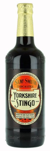 samuel-smiths-samuel-smiths-stingo-united-kingdom-yorkshire-8