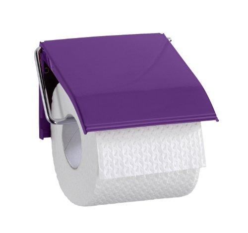accessoires papier toilette pas cher