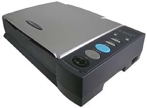 Amazon.com: Plustek Book Reader V100: Electronics