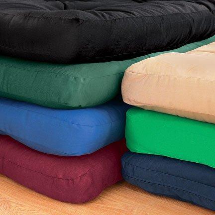 matelas futon pas cher images. Black Bedroom Furniture Sets. Home Design Ideas