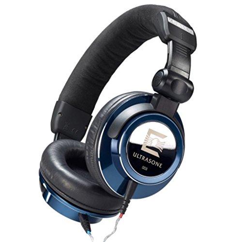 ultrasone-tribute-7-anniversary-series-headphone-with-wooden-box