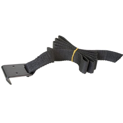 Sunlite Replacement Strap with Hook for Car Rack - 45622/45