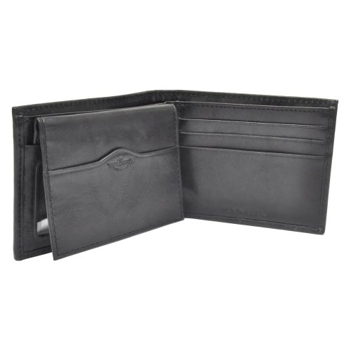 Dockers Wallets Pocketmate Wallet