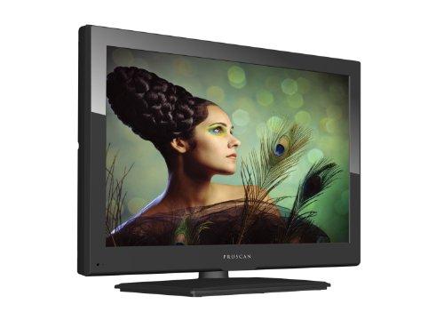 proscan 32 inch tv dvd combo manual