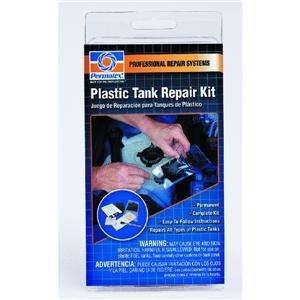 Oil tank leak repair oil tank aquarium scratch repair for How to fix a leaking fish tank