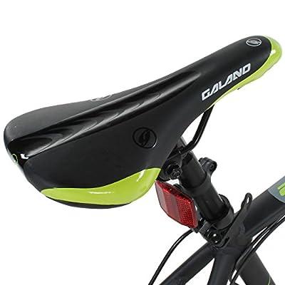 26 Zoll Mountainbike Galano TOXIC / MANIC / ROGUE / VAPOR Hardtail