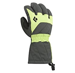 Renegade Glove - Unisex by Black Diamond