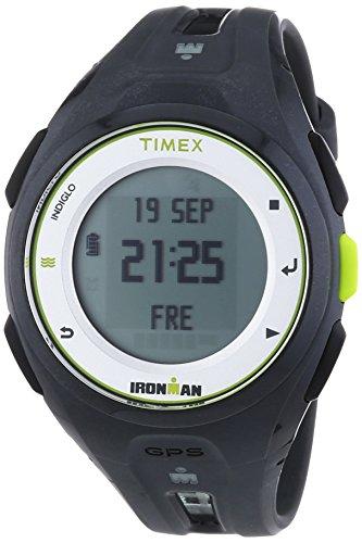 timex-run-x20-gps