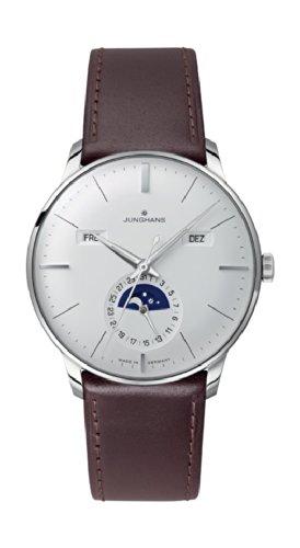 Junghans 027/4200.00 - Reloj