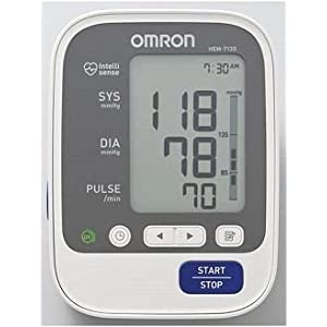 dendeseabli.cf: omron blood pressure monitor. Omron 7 Series Plus BP Upper Arm Automatic Blood Pressure Monitor with Two-user Mode, Wide Range Cuff, Irregular Heartbeat Detector. by Omron. CDN$ new (2 offers) out of 5 stars Omron Low-frequency Therapy Equipment Pink HV-FPK.