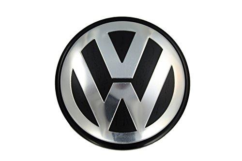 VOTEX - Volkswagen Touareg, Transporter - 70MM Hubcap Wheel Center Cap - Part Number 7L6-601-149B (1 Piece) (Vw Touareg Wheels compare prices)