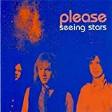 Seeing Stars Please