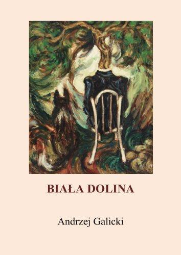 Biala Dolina cover