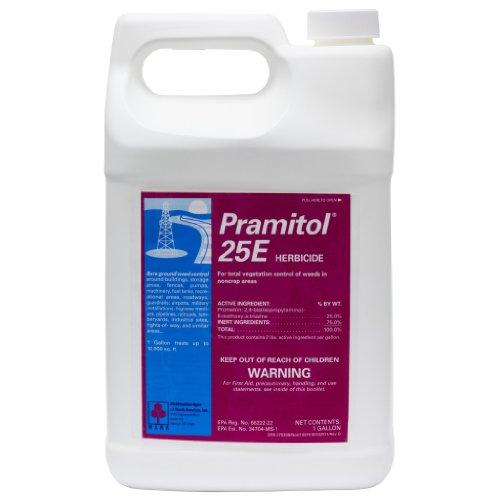pramitol-25e-herbicide-ground-sterilizer-1-gallon