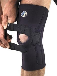 Buy Pro-Tec J-Lat Knee Support by Pro-Tec