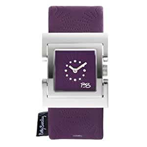 Betty Barclay Ladies Watch Out Of Fame BB50403
