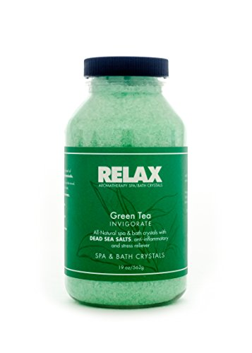 green-tea-therapeutic-bath-crystals-22-oz-aromatherapy-natural-salts-for-soaking-aches-pains-stress-