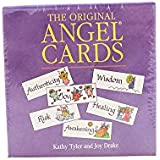 Angel Cards: Expanded Edition