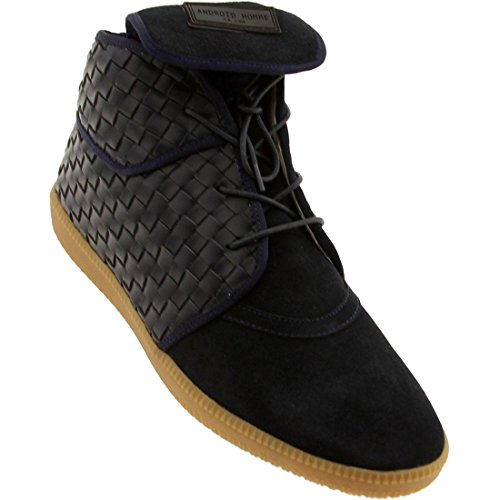 Android Homme Men's Mach 1 Woven (neptune navy)-8.0