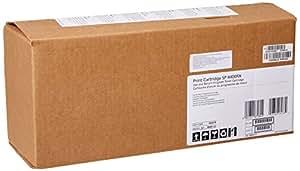 2LJ4323 - Ricoh SP 4400RX Toner Cartridge - Black
