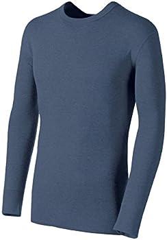 Originals Mid-Weight Mens Thermal Shirt