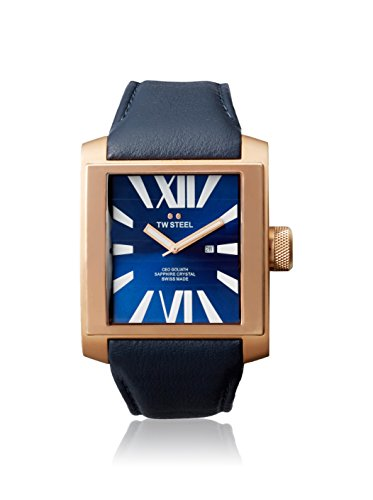 TW Steel reloj mujer Swiss Made Collection CE-3018
