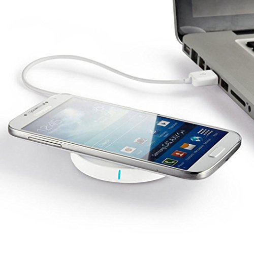 chargeur-induction-kolylongr-qi-wireless-date-chargeur-iphone-pour-iphone-samsung-galaxy-s4-s5-note-