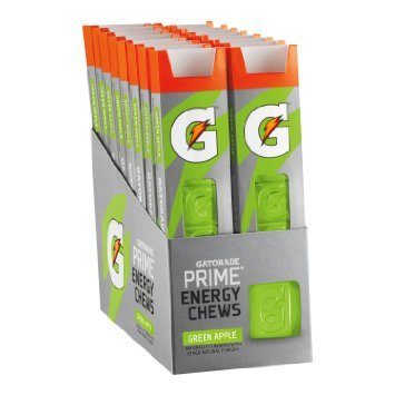 Gatorade-Prime-Energy-Chews-NEW-Green-Apple-16-Pack
