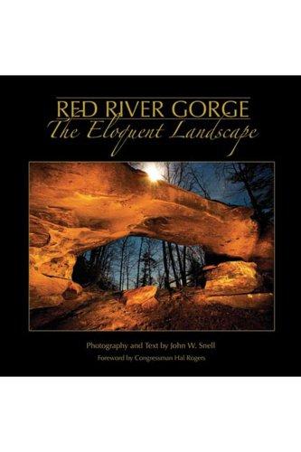 Red River Gorge PDF