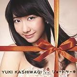 桜の木になろう Acoustic Ver. feat. 押尾コータロー♪柏木由紀