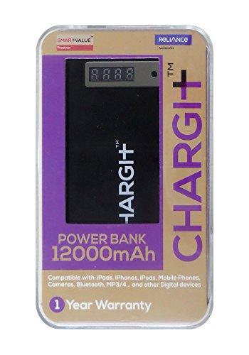 Chargit-PBZZZ02S-12000mAh-Power-Bank