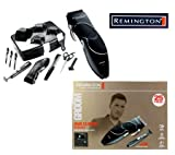 (REMINGTON) Groom Professional Hair Clipper (HC365)