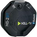 WTEK Smart Sensor - Sensore Cardiofrequenzimetro da Braccio Bluetooth Smart Compatibile con Tutti i Prodotti Bluetooth Smart e Bluetooth Smart Ready